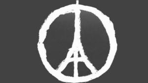 PARIS_PHOTO_DECEMBER 2015_WHITE ON GRAY
