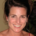Allison B. Cohen