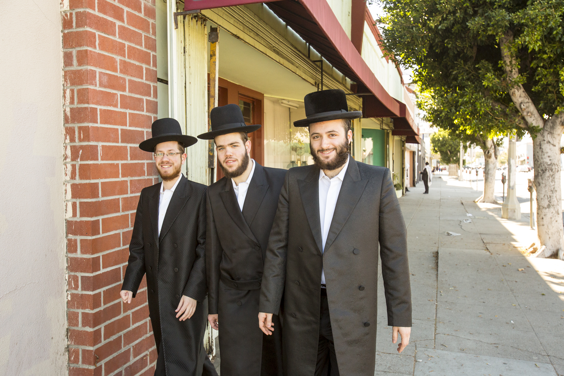 westwood jewish single men Browse profiles & photos of gay single men in  west hollywood, west los angeles, westwood (los angeles co  jewish men.