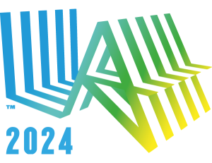 Los_Angeles_2024_logo_SCCOG
