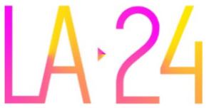 la24logo