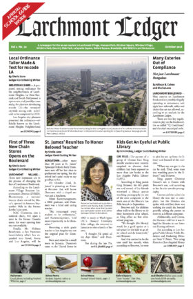 larchmont_oct16-cover