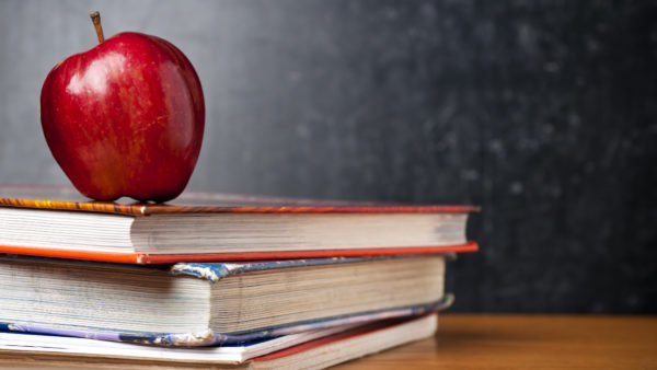 2016 SCHOOL GUIDE
