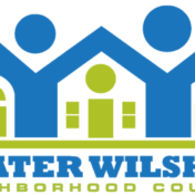 Thanks to new funding from the city, the Greater Wilshire Neighborhood Council will offer grants to local non-profits.