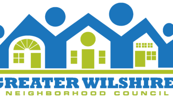 Neighborhood Council to Offer Grants