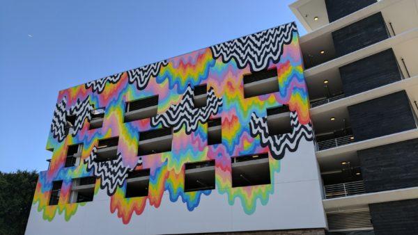 Metro Daycation: Culver City