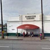 Los Angeles still lacks a comprehensive visitor's center.