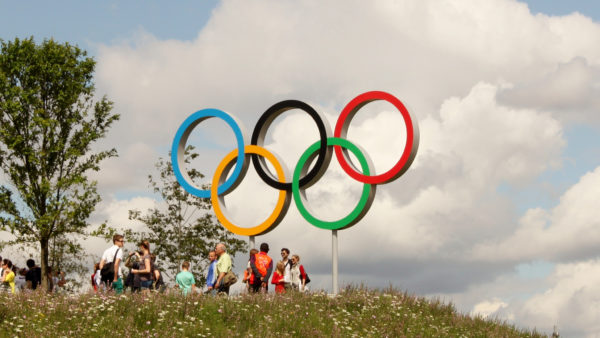 City Council Unanimously Approves '28 Olympics