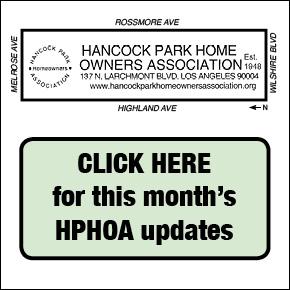 HPHOA_290x290_web