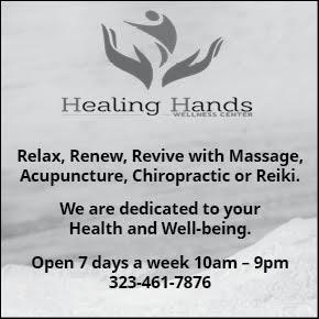http://healinghandswc.com